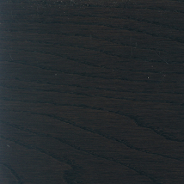 Carbonised Oiled Oak Flooring E807