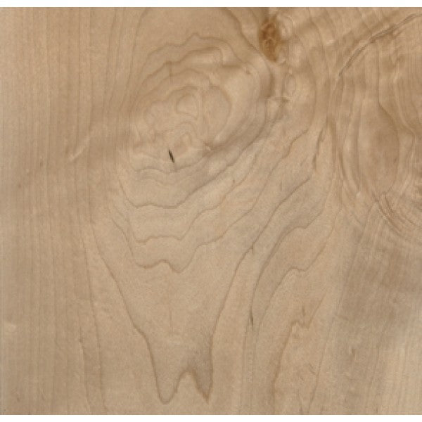 E817 | Lacquered Canadian Maple Flooring